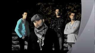 Almir M I Tribun band - Maturska