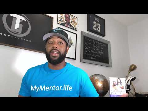 How to build a brand as a Life Coach? - YouTube