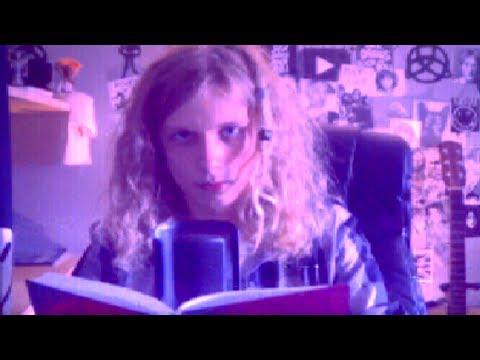 HOUSE OF RULES  | Creepypasta CZ