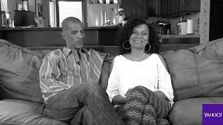 Weed & the American Family: Wanda & Scott