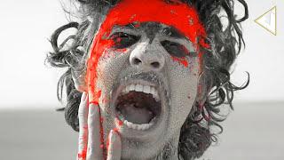 SHIV TANDAV  Trip Mix  Video Song   Dj Jeet & Dj Sevil