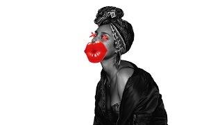 Alicia Keys - In Common (Open Till L8 Remix)