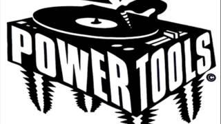 Powertools Los Angeles 1992 - Old School Techno/House Part2