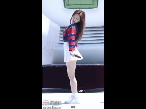 150505 레드벨벳/Red Velvet 행복/Happiness 아이린/IRENE 직캠/fancam @ 경북…