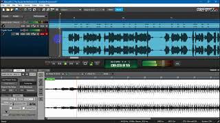 تحميل الAuto-tune-8 1 و ربطه مع برنامج mixcraft لتلحين الصوت
