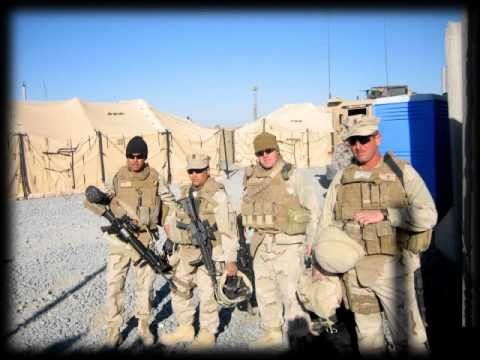 This Unknown Soldier..John Else, David c Deal., CSK Productions.wmv