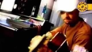 Luis Fonsi - Por Ti Podría Morir [Music Video, 1st Version]