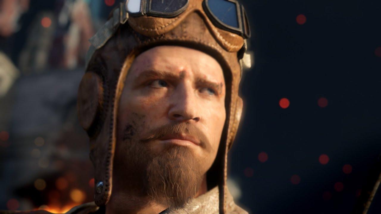 Call of Duty: Black Ops III Descent esce oggi, guardate il livestream di Zombie