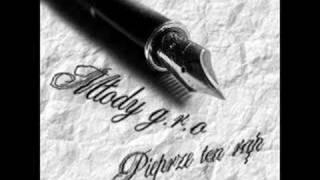 Mlody G.R.O. - Pieprze Ten Rap