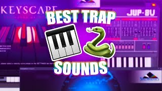 trap beats - Free video search site - Findclip Net