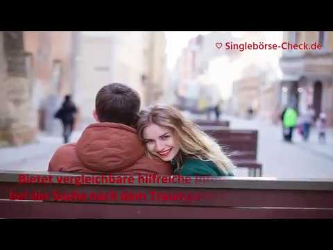 Hamburg single treffen