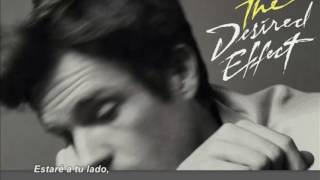 Brandon Flowers - Untangled Love (Subtituada)