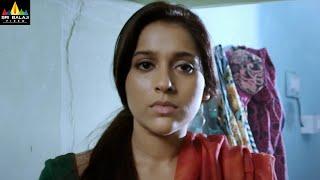 Download Video Guntur Talkies Movie Scenes Back to Back | Rashmi, Shraddha Das, Jayavani | Sri Balaji Video MP3 3GP MP4