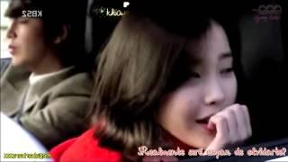 (MV OST) I Have A Person That I Love - Melody Day (Pretty Man Ost) [Sub Español + Karaoke]