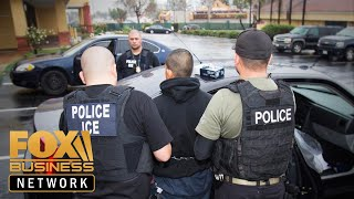 Koch Foods Hosting Job Fair After ICE Raids Leave Them Understaffed