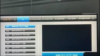 ibravebox m258 - Free video search site - Findclip Net