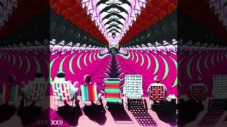 Pick Up The Phone (Michael Van She Remix) - Dragonette