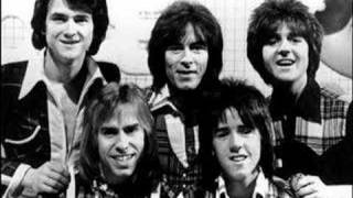 The Bay City Rollers - Keep On Dancing