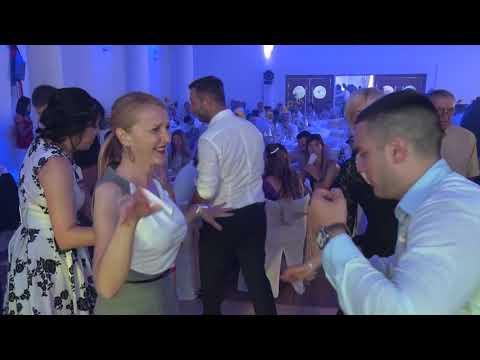 Programska svadba strane pesme