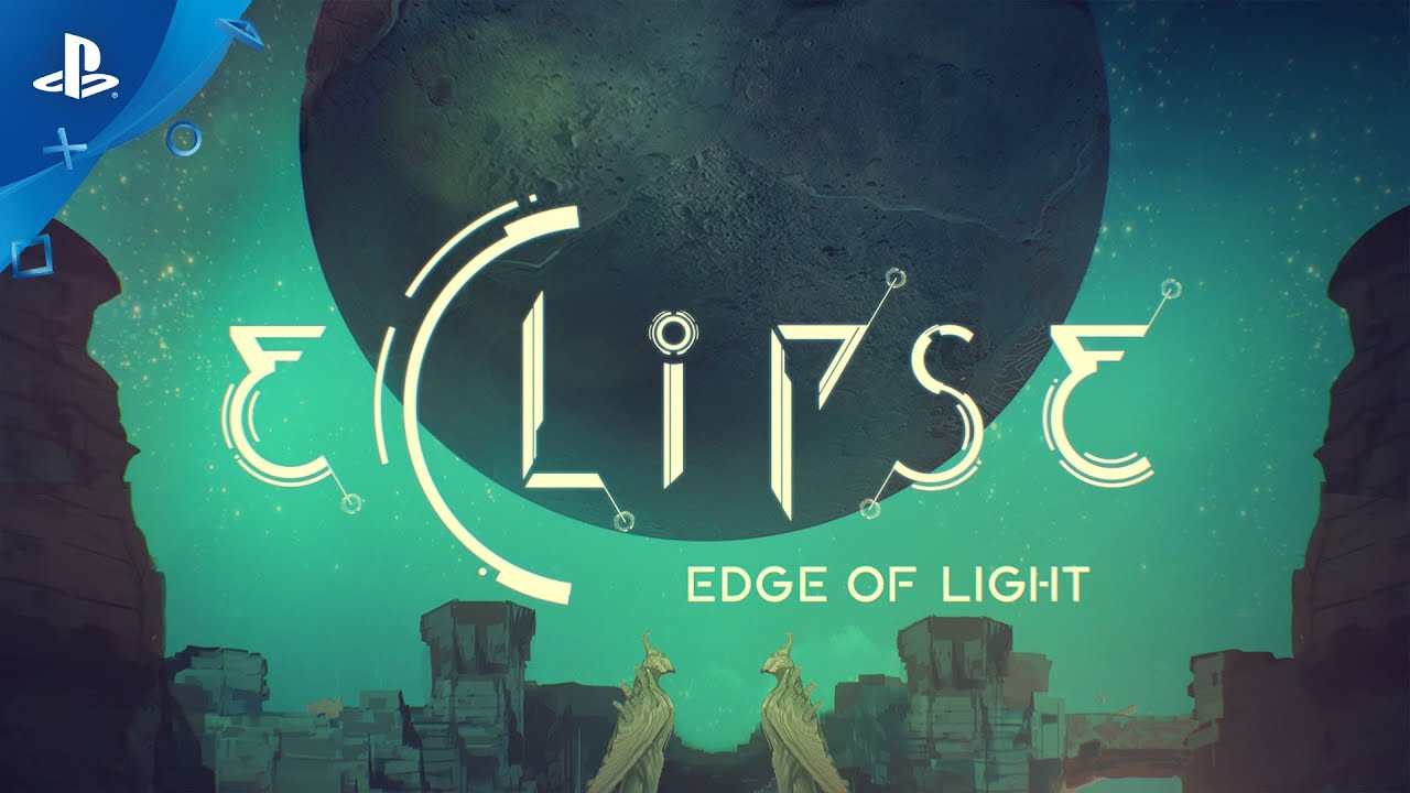 Eclipse: Edge of Light Lands on PS4 and PS VR Today