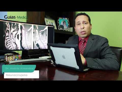 Deportes y prótesis articulares de cadera