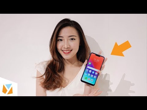 Realme C1: Is this the new entry-level king??!