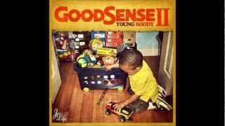 Young Roddy - You Know Ft. Trademark The Skydiver [New 2013]