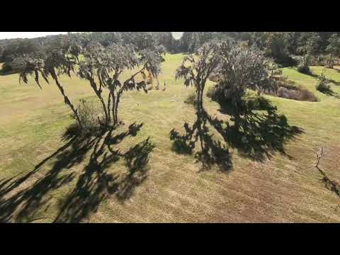 christmas-morning-flight-trying-out-my-new-hglrc-batman-220-5-quad-filmed-using-a-gopro-hero-7