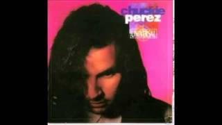 Chuckie Perez - Entre mejores amigos