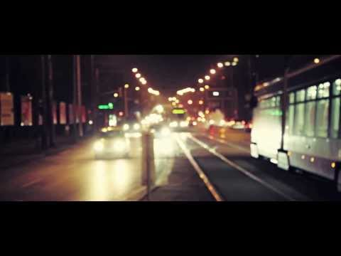 Kieslowski - Kieslowski - Bloky, smeče (Pláteník on the Disco remix by Soundo