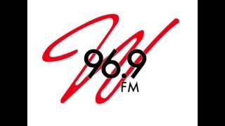 Club 96 | Martin Delgado | WFM 96.9 Magia Digital | Classic Mix!!! :)