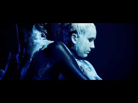 Hayden James & Nat Dunn - Favours (Official Lyric Video)