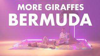 More Giraffes   Bermuda (Official Audio)