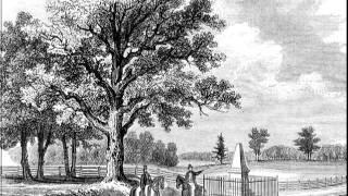War of 1812 - Battle of Baltimore
