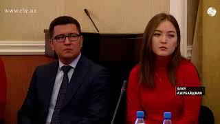 Азербайджан и Казахстан приняли план торгово-экономического сотрудничества