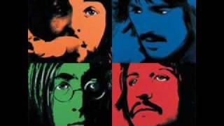 Paul McCartney - Yvonne Very Rare!!