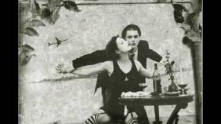 The Dresden Dolls-Missed Me (With Lyrics!)