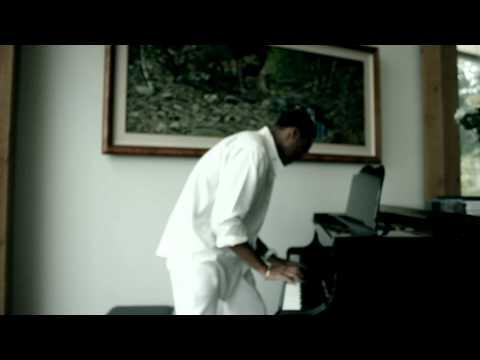 Disappear- Sammy Maximin (Music Video)