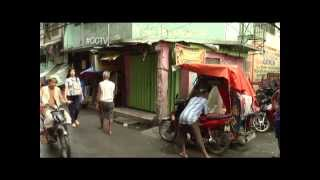 Caught on camera: Barangay official killed in broad daylight | Investigative Documentaries