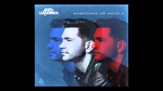 Kiss You Slow- Andy Grammer
