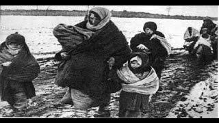 Германия.Советские Немцы напали на Советский Союз