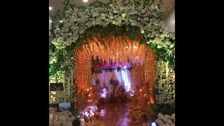 DARIANE 18 EVENT STYLING SASSY WEDDINGS AND EVENTS