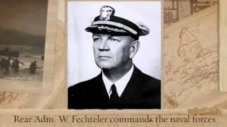 OnThisDay in NavalHistory a captured British sloop is renamed Enterprise US forces