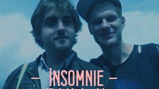 Video Hipsteři - Insomnie