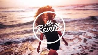 ARIZONA - Where I Wanna Be