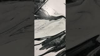 Посмотреть видео про Black&White (Блэк энд Вайт)