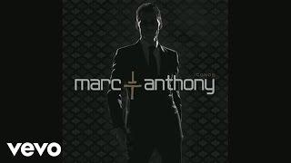 Marc Anthony Abrázame Muy Fuerte