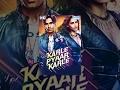 Karle Pyar Karle {2014}[HD] - Hindi Full Movie - Shiv Darshan - Hasleen Kaur - Hindi Romantic Film