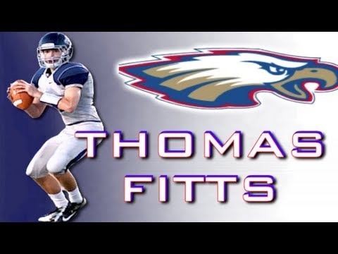 Thomas-Fitts
