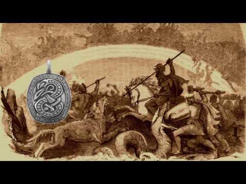 Астрология страны под знаком льва